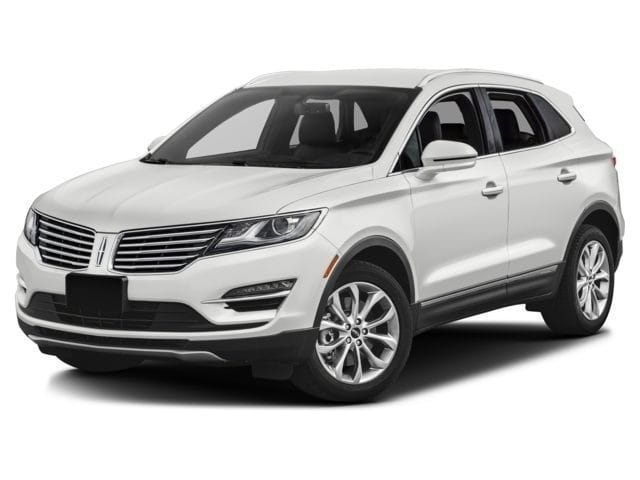 Photo Used 2017 Lincoln MKC For Sale  Moon Township PA