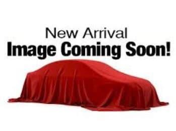 Photo 2014 Ford Focus ST ST Hatchback