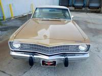 Used 1973 Dodge DART SWINGER