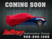 Pre-Owned 2007 Chrysler PT Cruiser Touring FWD 4D Sport Utility