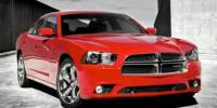 2014 Dodge Charger 4dr Sdn RT RWD in Salem, OR