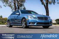 2010 Mercedes-Benz E-Class E 350 Sport Sedan in Franklin, TN
