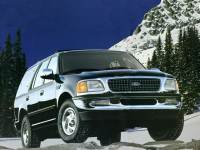Used 1998 Ford Expedition SUV in Burton, OH