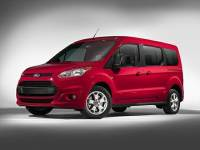 Used 2014 Ford Transit Connect XLT Wagon Duratec I4 for Sale in Puyallup near Tacoma
