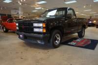 New 1990 Chevrolet Silverado SS454 | Glen Burnie MD, Baltimore | R0947