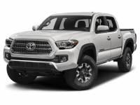 2018 Toyota Tacoma TRD Off Road | San Antonio, TX
