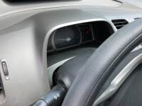 2010 Honda Civic LX Sedan