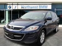 2011 Mazda Mazda CX-9 Touring SUV For Sale In Owings Mills