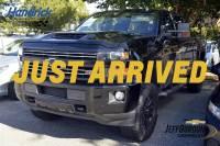 2017 Chevrolet Silverado 2500HD LT Pickup in Franklin, TN