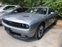 Used 2016 Dodge Challenger SXT Coupe For Sale Austin TX