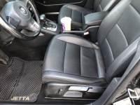 Used 2010 Volkswagen Jetta Wolfsburg Edition in Cincinnati, OH