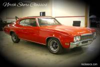 1972 Buick Skylark -PRICE DROP - SUN COUPE - GREAT DRIVER QUALITY CAR-