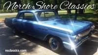 1963 Buick Special -GREAT QUALITY DRIVER-NICE PAINT- HARD TO FIND