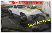 1965 Chevrolet Corvette STINGRAY- NEW LOW PRICE- NUMBERS MATCHING