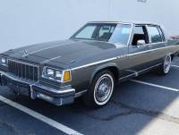 buick electra park avenue for sale buick electra park avenue for sale