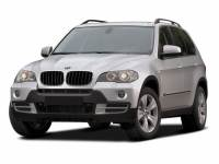 2008 BMW X5 3.0si SUV in Glen Burnie