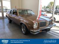 1974 Oldsmobile Omega in Franklin, TN