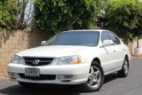 2003 Acura TL SERVICED!! EXTRA CLEAN!! LOADED!!