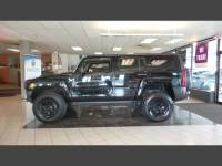 2007 HUMMER H3 4dr SUV for sale in Hamilton OH