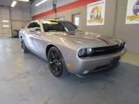 2014 Dodge Challenger R/T Coupe RWD near Orlando FL