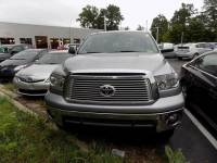 Used 2012 Toyota Tundra Limited For Sale In Ann Arbor