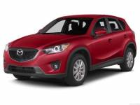2014 Mazda CX-5 AWD 4dr Auto Sport Sport Utility For Sale in Erie PA
