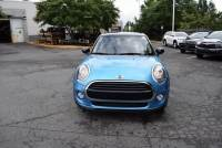 Pre-Owned 2016 MINI Cooper Base FWD 4D Hatchback