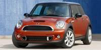 Pre Owned 2011 MINI Cooper S Hardtop VINWMWSV3C51BTY14496 Stock Number9017201