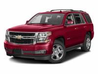 Used 2016 Chevrolet Tahoe For Sale Hickory, NC | Gastonia | 18852A