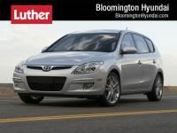 2010 Hyundai Elantra Touring GLS in Bloomington