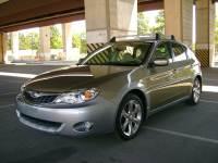 Used 2010 Subaru Impreza Outback Sport For Sale Boardman, Ohio