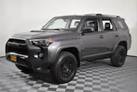2016 Toyota 4Runner for sale near Seattle, WA