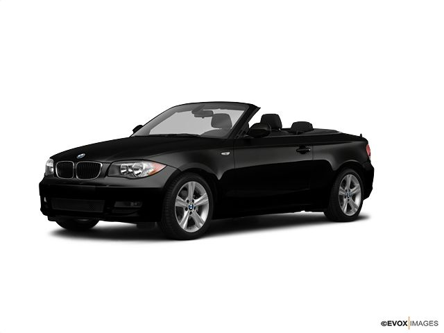 Photo 2011 BMW 1 Series 128i