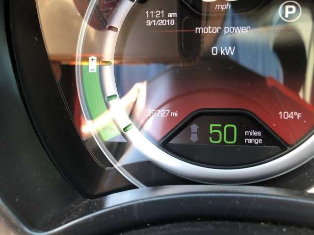 Photo 2015 FIAT 500e Battery Electric For Sale Near Fort Worth TX  DFW Used Car Dealer