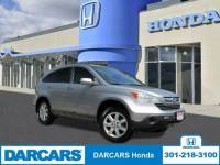 2008 Honda CR-V EX-L SUV for sale in Bowie