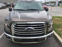 2015 Ford F-150 XLT Truck SuperCab Styleside 4x2 in Pensacola
