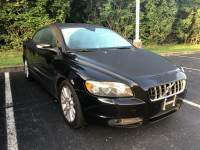 Pre-Owned 2009 Volvo C70 T5 Convertible