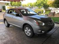 Used 2013 Nissan Rogue SUV for Sale in Fresno, CA
