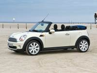 Used 2010 MINI Cooper For Sale | Wilmington NC