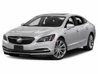 Used 2019 Buick LaCrosse Premium Sedan for sale in Manassas VA