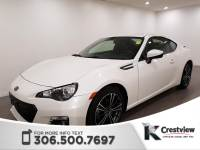 Certified Pre-Owned 2016 Subaru BRZ Sport-tech | Leather | Navigation RWD 2dr Car