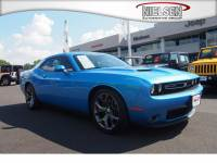 2016 Dodge Challenger R/T Coupe in East Hanover, NJ