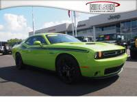 2015 Dodge Challenger R/T Plus Coupe in East Hanover, NJ