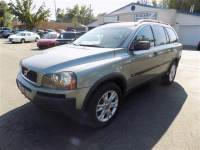 2006 Volvo XC90 2.5T for sale in Boise ID