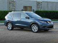 2014 Used Nissan Rogue For Sale Manchester NH | VIN:5N1AT2MT4EC804783