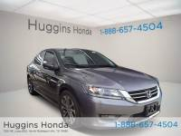 Certified Used 2015 Honda Accord Sport For Sale Near Fort Worth TX | NTX Honda Certified Pre-Owned Dealer