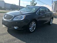 Used 2015 Buick Verano Convenience Group for Sale in Hyannis, MA