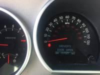 2013 Toyota Sequoia 4WD 5.7L FFV Platinum