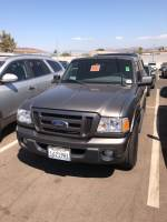 Used 2011 Ford Ranger Sport For Sale San Diego | 1FTKR1EEXBPB10413