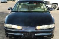 Used 2000 Oldsmobile Intrigue GLS near Denver, CO